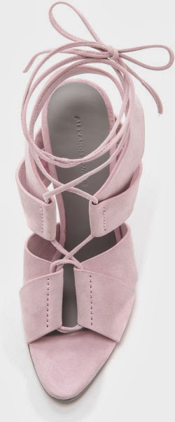 alexander-wang--malgosia-lace-up-sandals-product-1-16584336-2-853410548-normal_large_flex.jpeg
