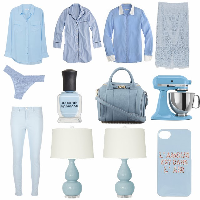 powderbluepastelfashionandhomedecor.jpg