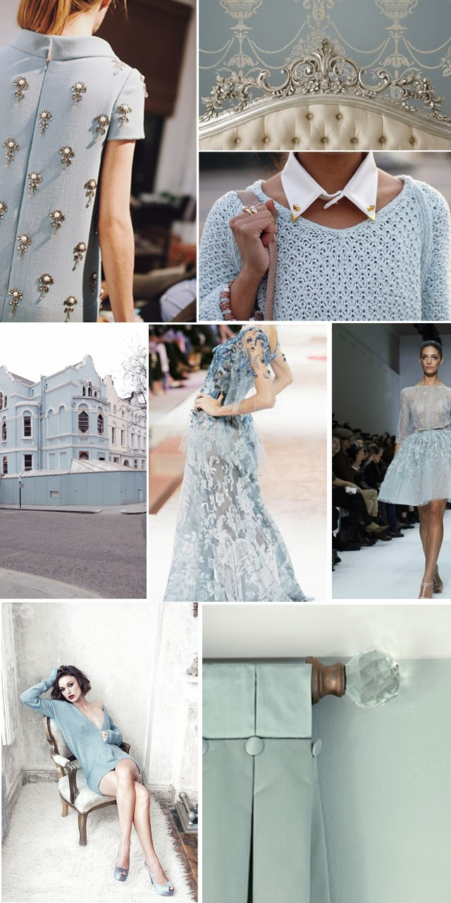 powderbluepastelfashioninspiration.jpg