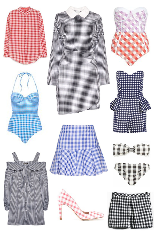 gingham trend clothing picks.jpg