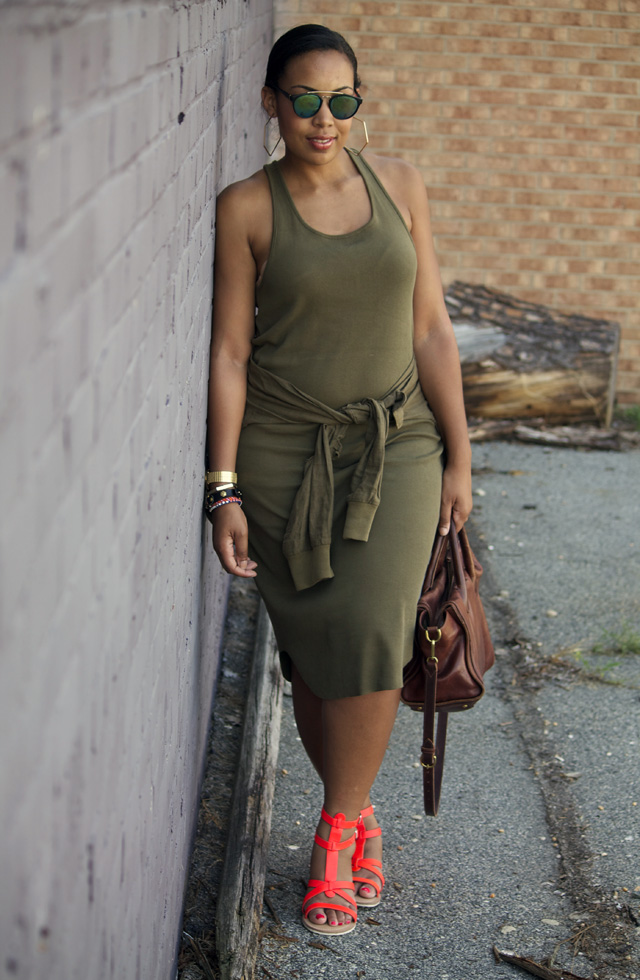 gap tank dress and sam edelman sandals4.jpg