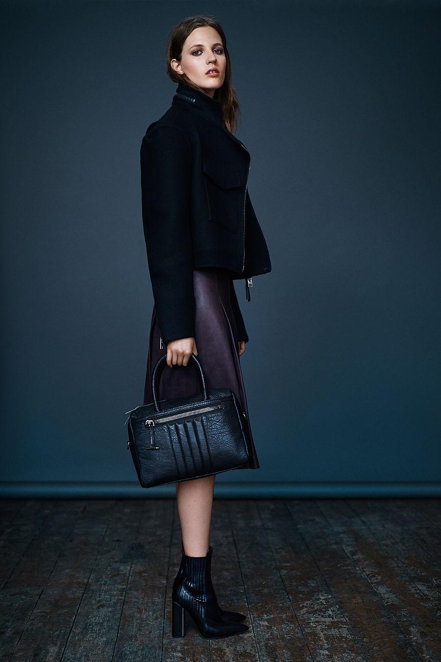 Style Lookbook Women 2014 Women's Lookbook