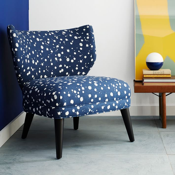 west elm style furniture. West Elm Style Furniture O