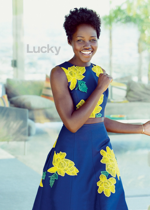 rs_634x889-150209155000-634-lupita-lucky-Yellow-Flower-Dress.jpg