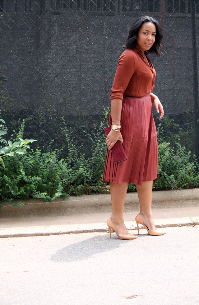asos-coated-pleated-midi-skirt-jcrew-blythe-silk-blouse-zara-asymmetrical-pumps3.jpg