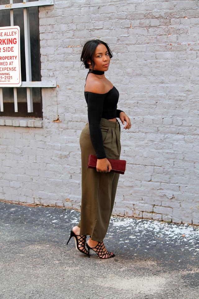 2american-apparel-choker-top-asos-culotte-pants-steve-madden-slithur-sandals.jpg