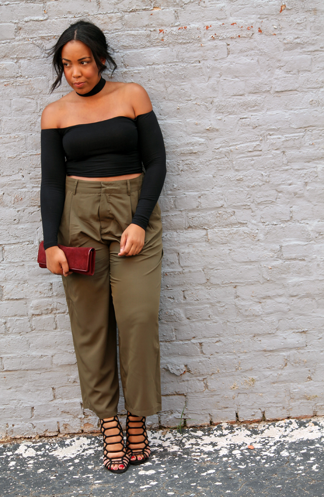 4-american-apparel-choker-top-asos-culotte-pants-steve-madden-slithur-sandals.jpg