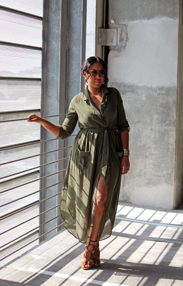 sheinside-chiffon-maxi-dress-zara-sandals-urban-outfitters-sunglasses.jpg