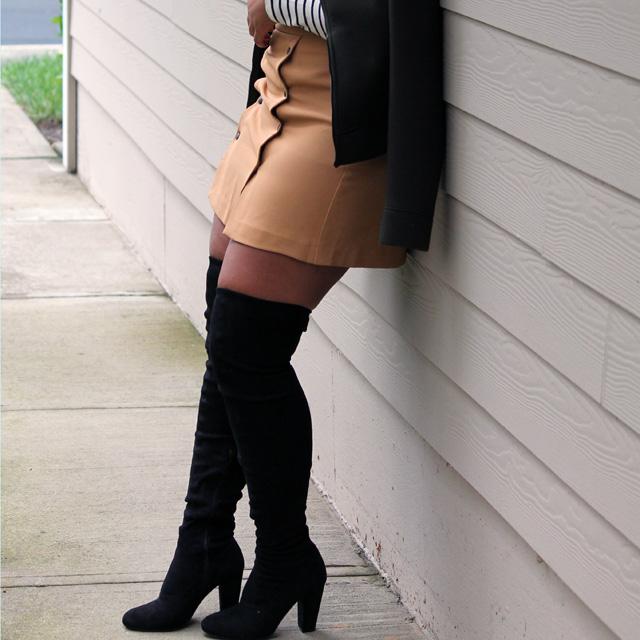3-asos-over-the-knee-boots-forever-21-mini-skirt-gap-bomber-jacket.jpg