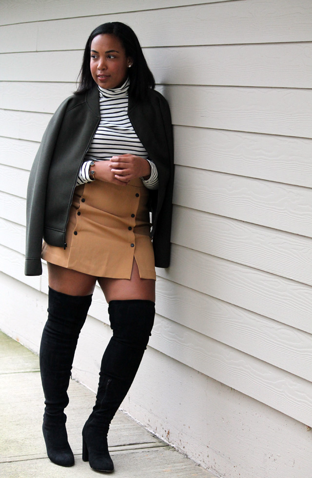 2-asos-over-the-knee-boots-forever-21-mini-skirt-gap-bomber-jacket.jpg