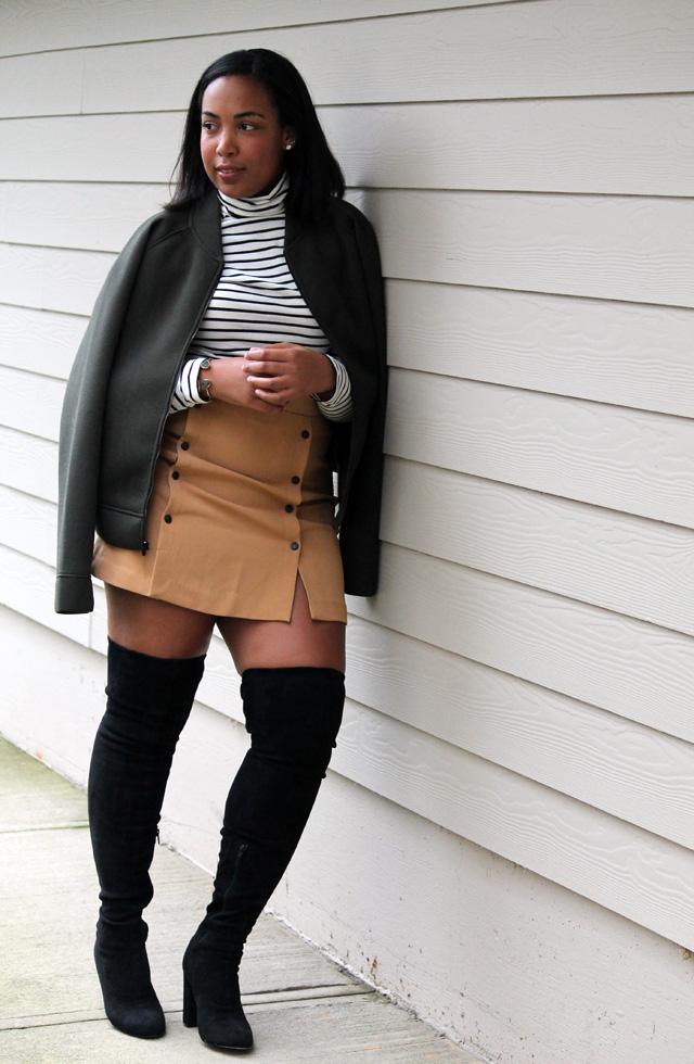 2-asos-over-the-knee-boots-forever-21-mini-skirt-gap-bomber-jacket.jpg