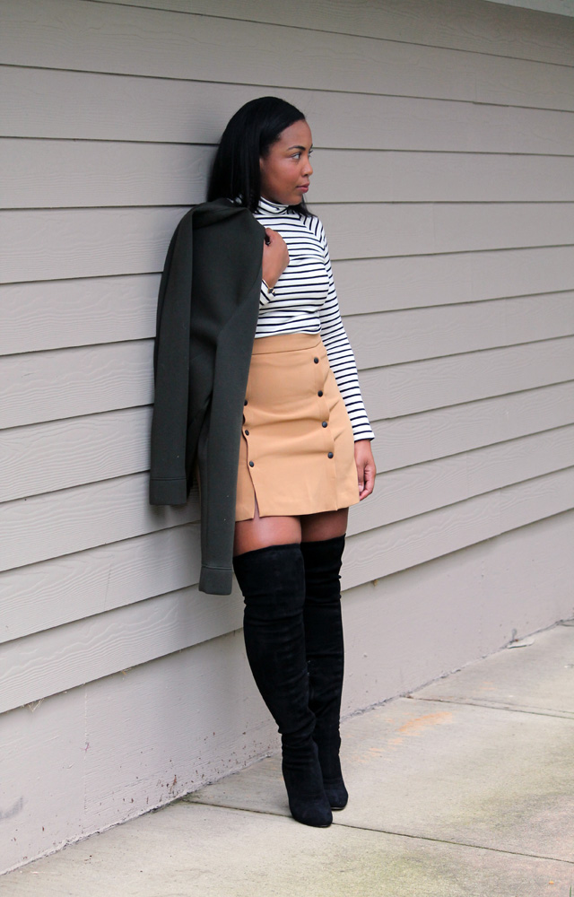 4-asos-over-the-knee-boots-forever-21-mini-skirt-gap-bomber-jacket.jpg