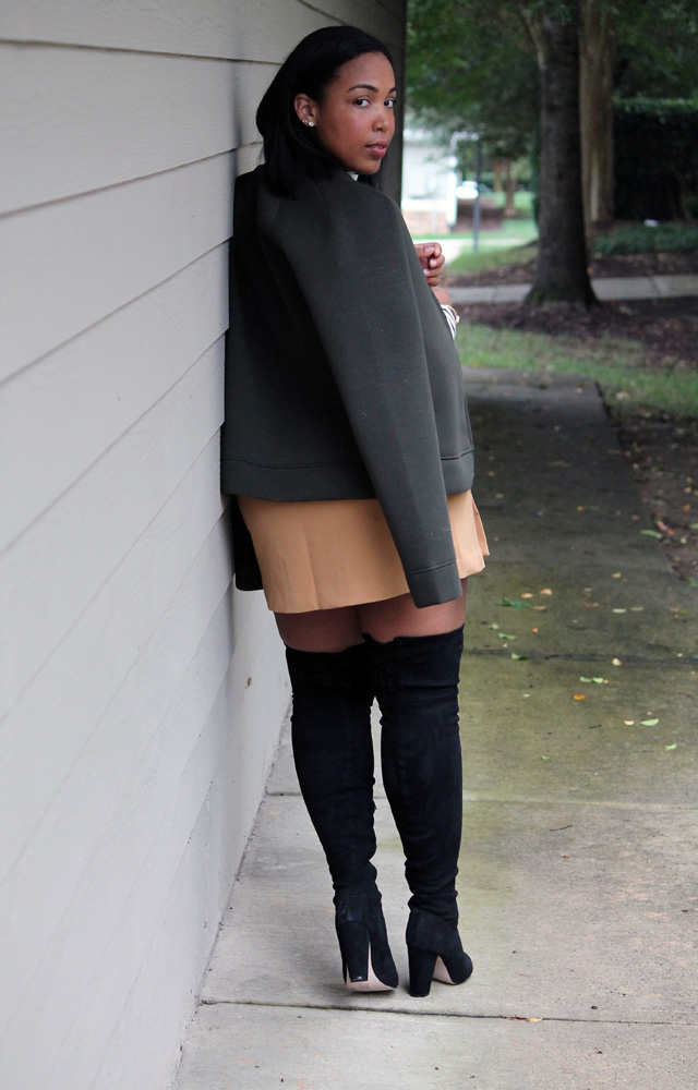 6-asos-over-the-knee-boots-forever-21-mini-skirt-gap-bomber-jacket.jpg