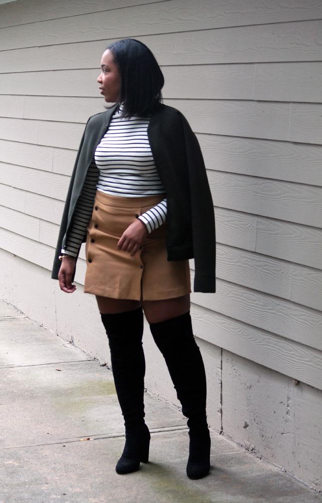 7-asos-over-the-knee-boots-forever-21-mini-skirt-gap-bomber-jacket.jpg