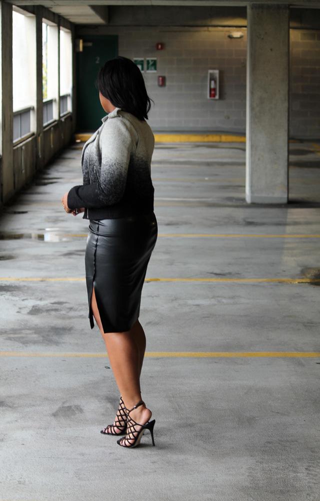 2-loft-leather-pencil-skirt-gap-ombre-moto-jacket-steve-madden-slithur-fall-fashion.jpg