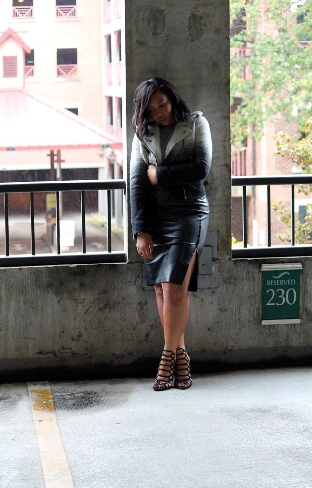 7-loft-leather-pencil-skirt-gap-ombre-moto-jacket-steve-madden-slithur-fall-fashion.jpg