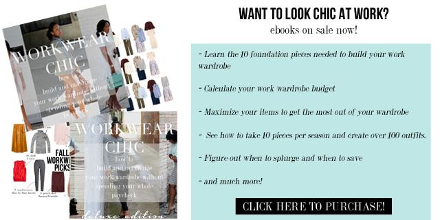 workwear-ebook-bottom-of-blog-post-advertising.jpg