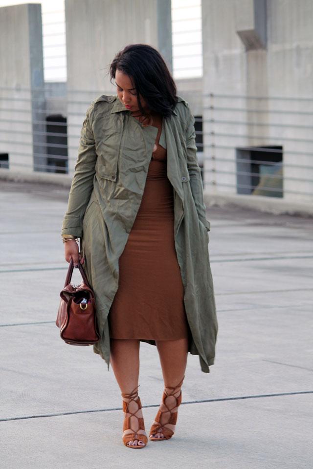 1-reformation-edison-dress-forever-21-drape-trench-zara-sandals.jpg