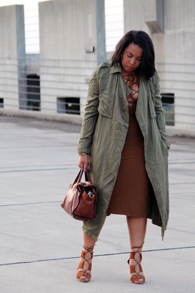 2-reformation-edison-dress-forever-21-drape-trench-zara-sandals.jpg