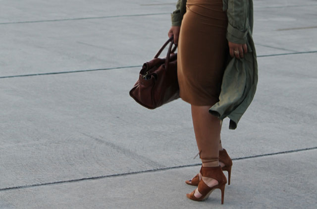 5-reformation-edison-dress-forever-21-drape-trench-zara-sandals.jpg