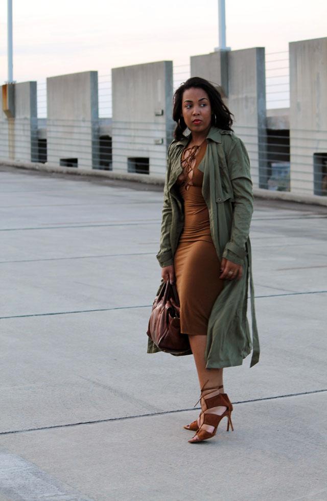 6-reformation-edison-dress-forever-21-drape-trench-zara-sandals.jpg