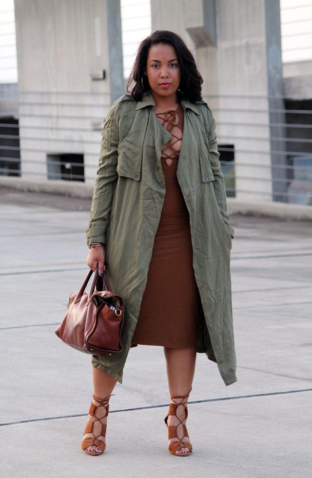 8-reformation-edison-dress-forever-21-drape-trench-zara-sandals.jpg
