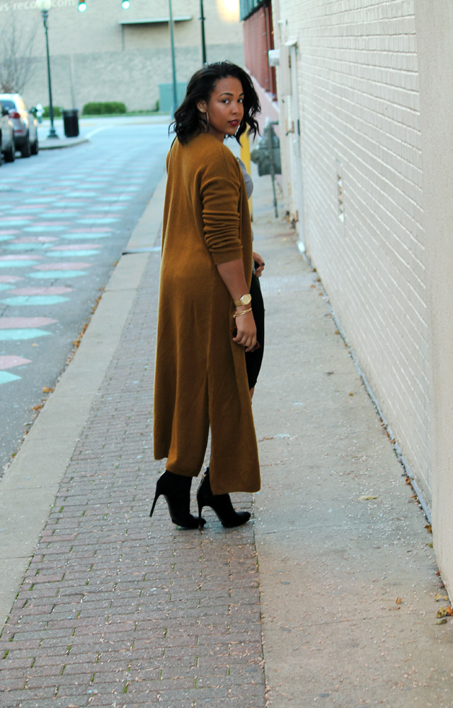 loft-side-slit-duster-old-navy-rockstar-jeans-zara-booties-gap-henley.jpg
