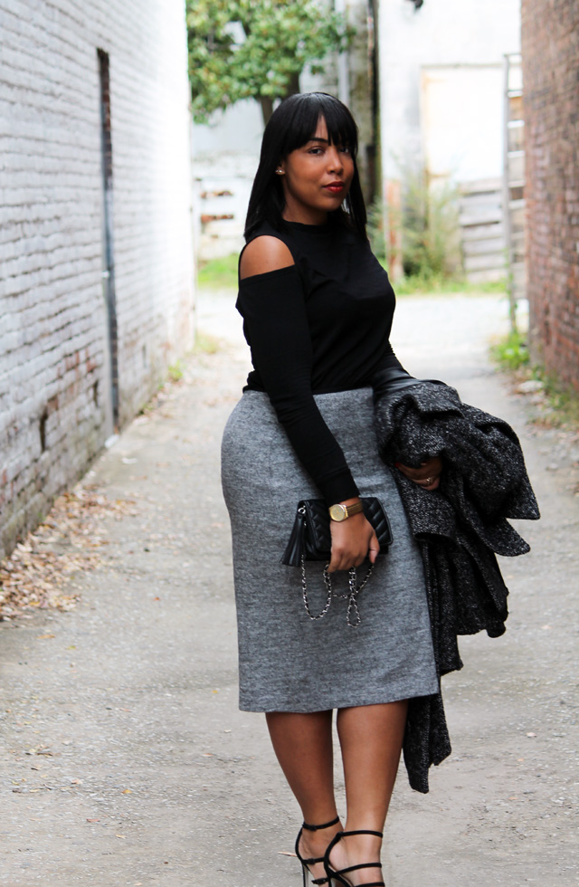 3-Madewell-pillar-midi-skirt-zara-shoulder-cutout-shirt-tweed-coat-asos-paige-heels.jpg