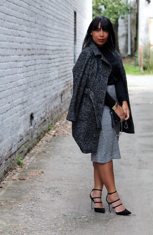 6-Madewell-pillar-midi-skirt-zara-shoulder-cutout-shirt-tweed-coat-asos-paige-heels.jpg