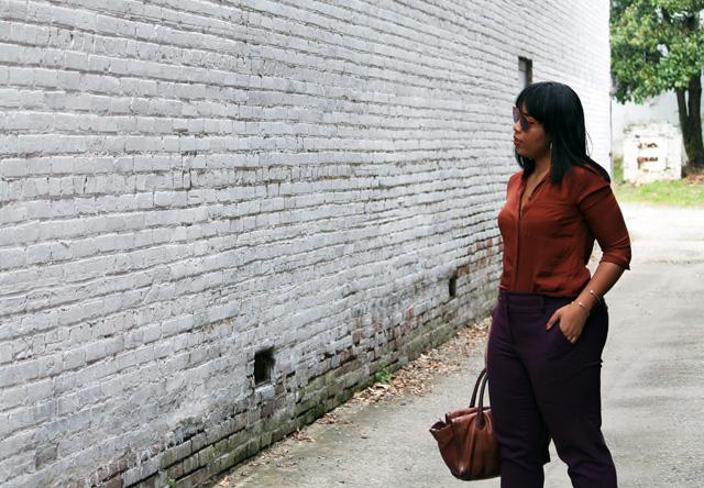 Loft-pencil-pants-in-marisa-fit-jcrew-silk-blouse-shoemint-pump-madewell-camden-satchel.jpg