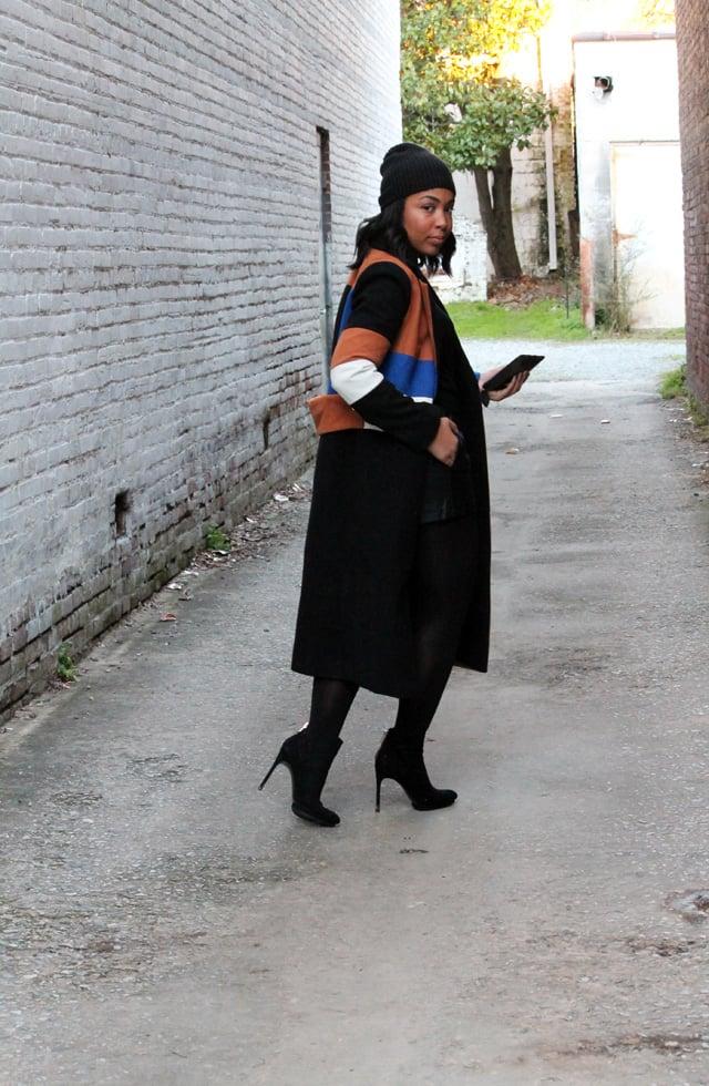 5_sheinside_colorblock_wool_coat_club_monaco_leather_shorts_gap_merino_crewneck_sweater.jpg