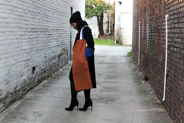6_sheinside_colorblock_wool_coat_club_monaco_leather_shorts_gap_merino_crewneck_sweater.jpg