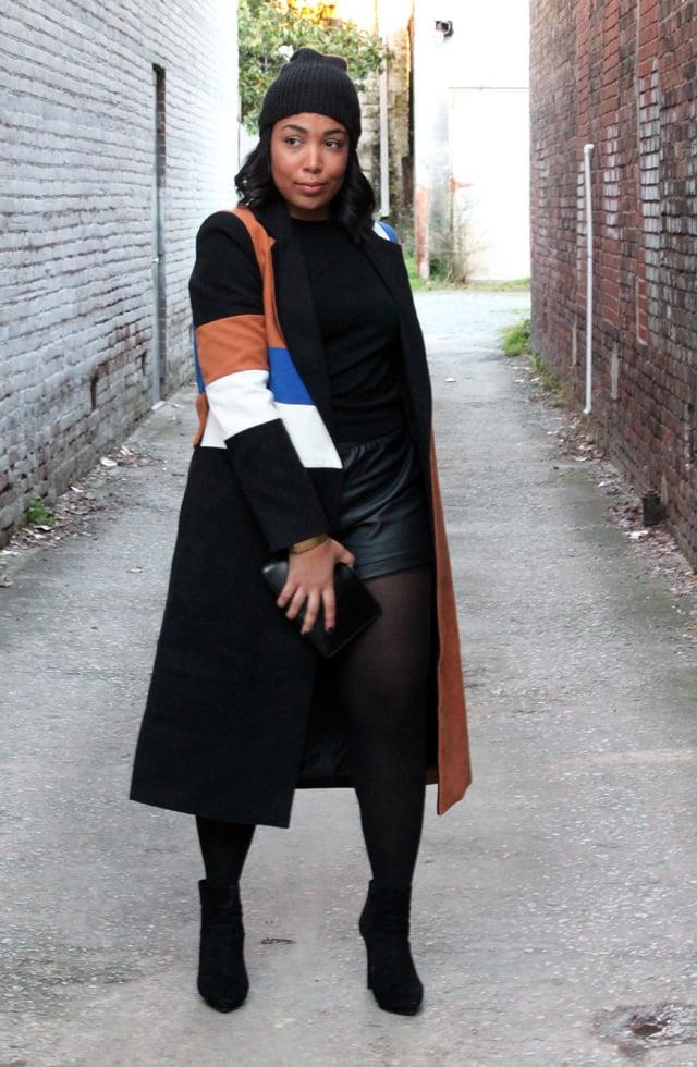 7_sheinside_colorblock_wool_coat_club_monaco_leather_shorts_gap_merino_crewneck_sweater.jpg