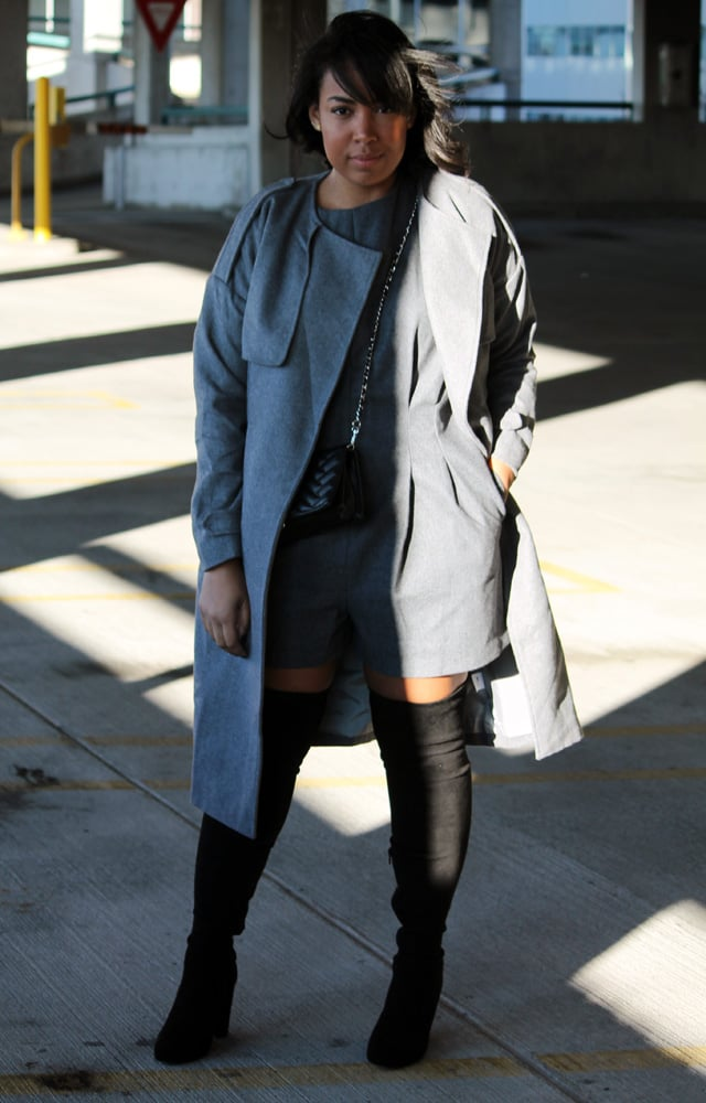 2_ASOS_romper_keys_to_the_heart_over_the_knee_boots_sheinside_grey_wool_trench_coat.jpg
