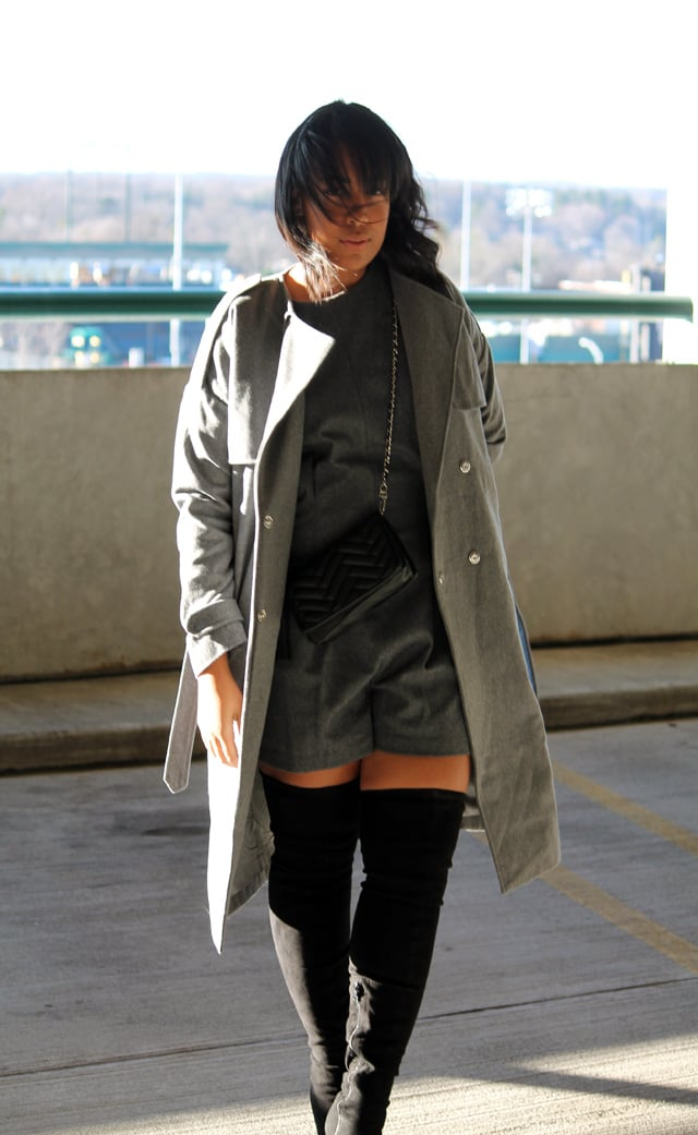 3_ASOS_romper_keys_to_the_heart_over_the_knee_boots_sheinside_grey_wool_trench_coat.jpg