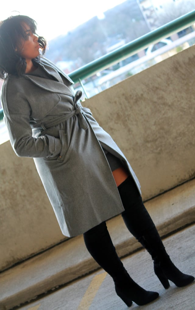 7_ASOS_romper_keys_to_the_heart_over_the_knee_boots_sheinside_grey_wool_trench_coat.jpg