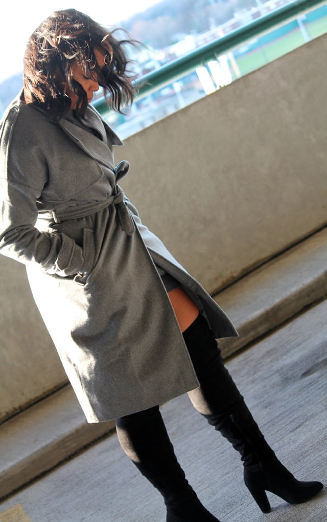 9_ASOS_romper_keys_to_the_heart_over_the_knee_boots_sheinside_grey_wool_trench_coat.jpg