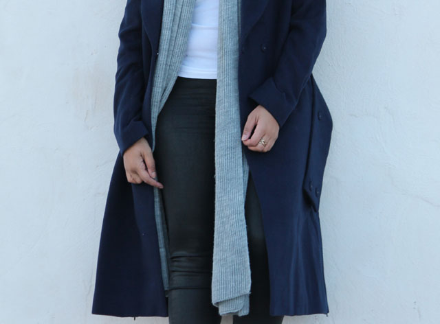 8-cmeo-collective-coat-from-ifchic-boutique.jpg