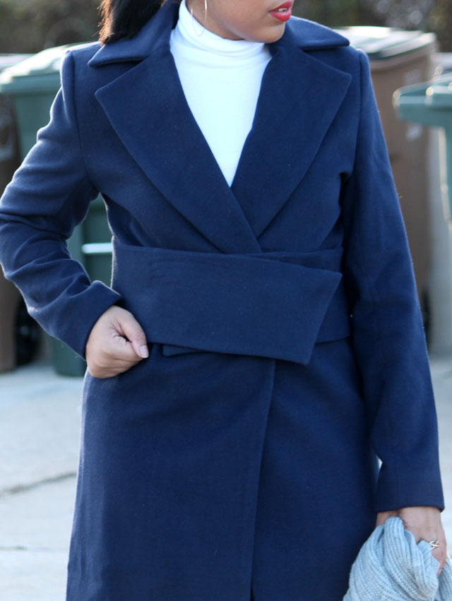 9-cmeo-collective-coat-from-ifchic-boutique.jpg
