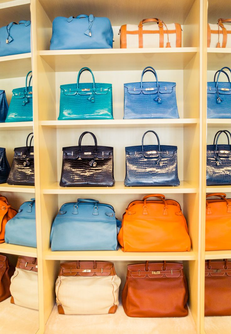 image:  thecoveteur.com