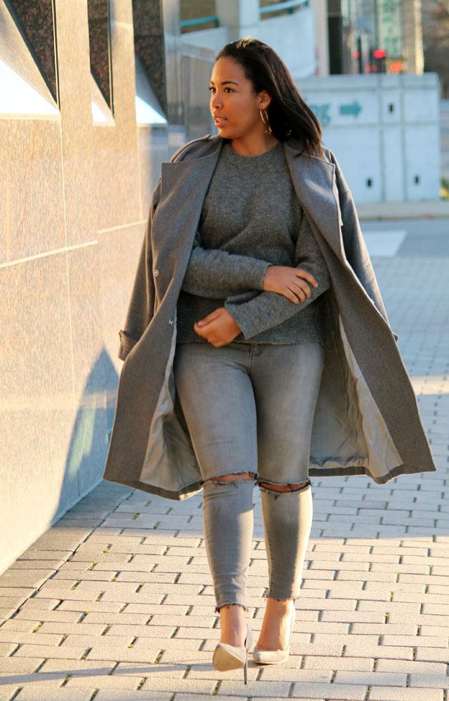 5-gray-monochrome-womens-fashion-ivanka-trump.jpg