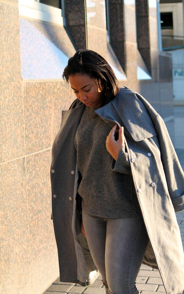 gray-monochrome-womens-fashion-ivanka-trump.jpg