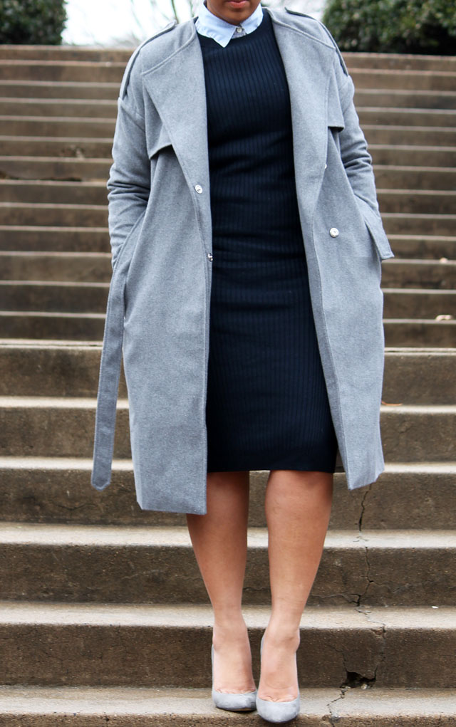 4-layered- gap-sweater-dress-for-work-with-sheinside-trench-coat.jpg