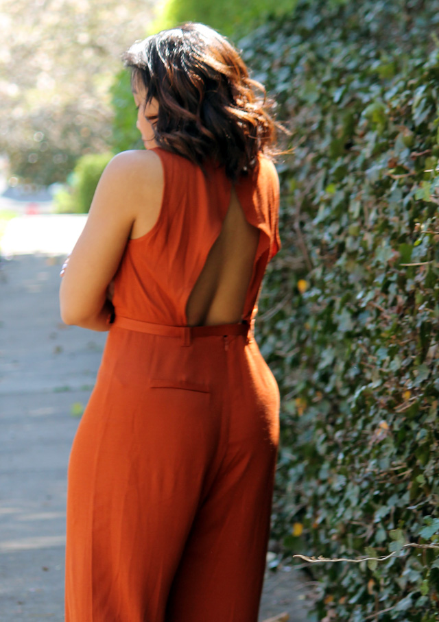 6_asos_rust_cut_out_jumpsuit_womens_fashion.jpg