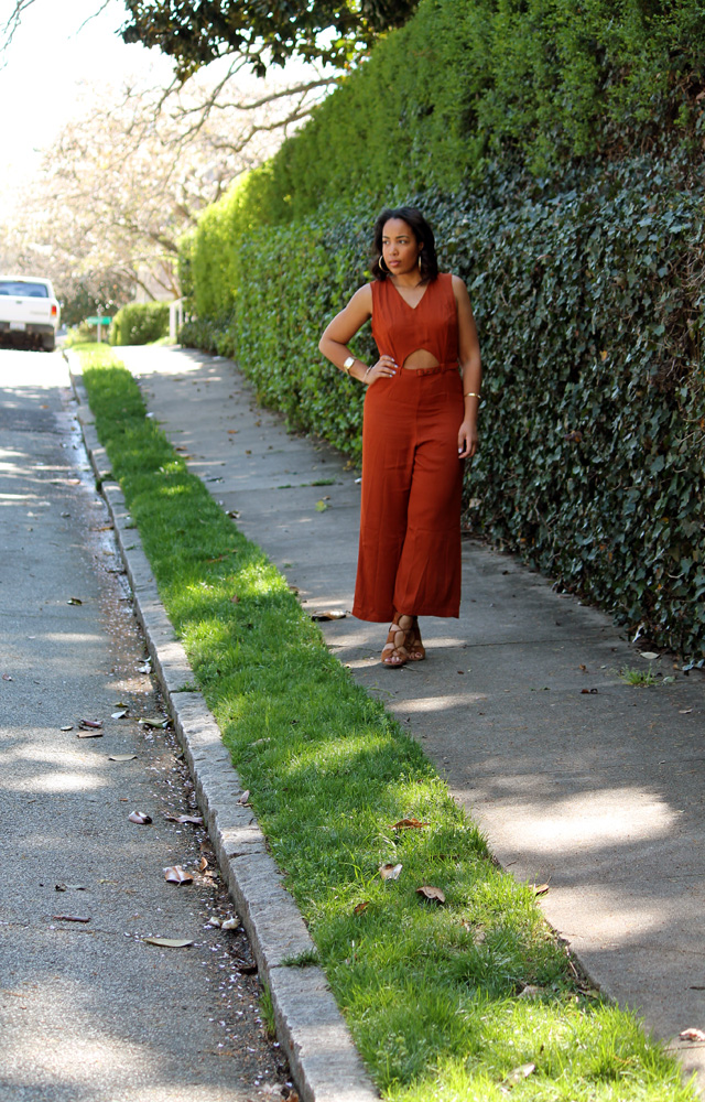 4_asos_rust_cut_out_jumpsuit_womens_fashion.jpg