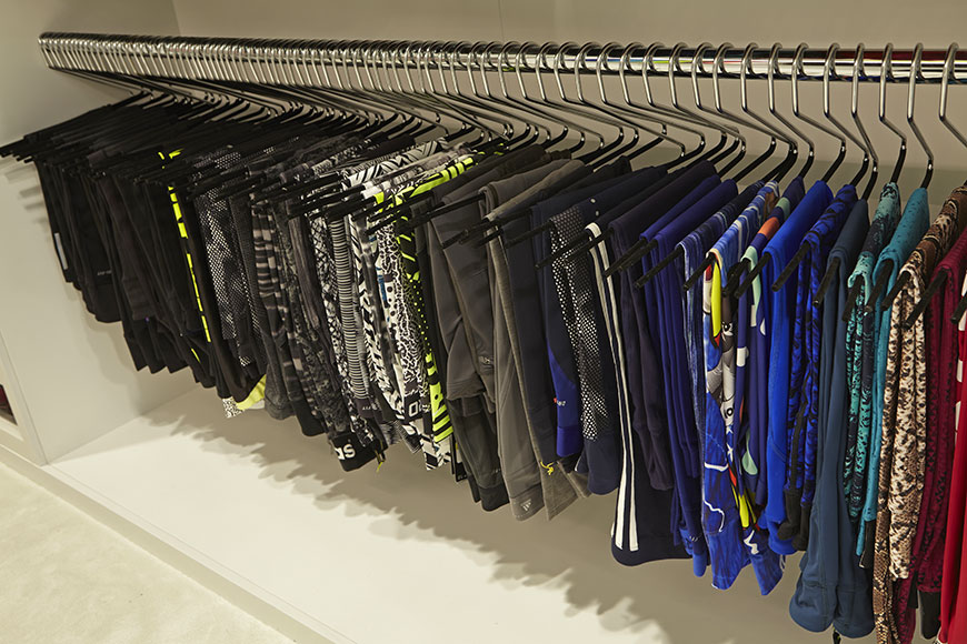 khloe-kardashian-closet-3.jpg