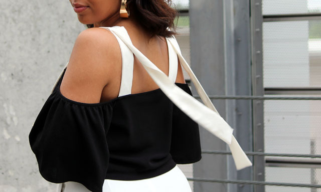 3-zara_crop_blouse_high-waist_trousers.jpg