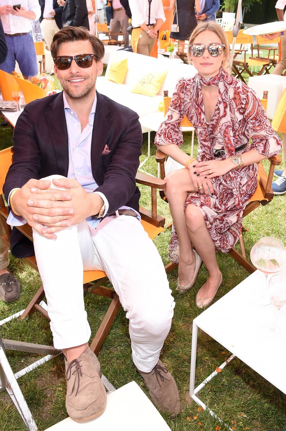 olivia-palermo-pictured-here-with-husband-johannes-huebl-dressed-the-part.jpg