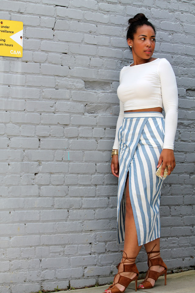 4-madewell-stripe-skirt-forever-21-cropped-white-top-zara-lace-up-leather-sandals-.jpg