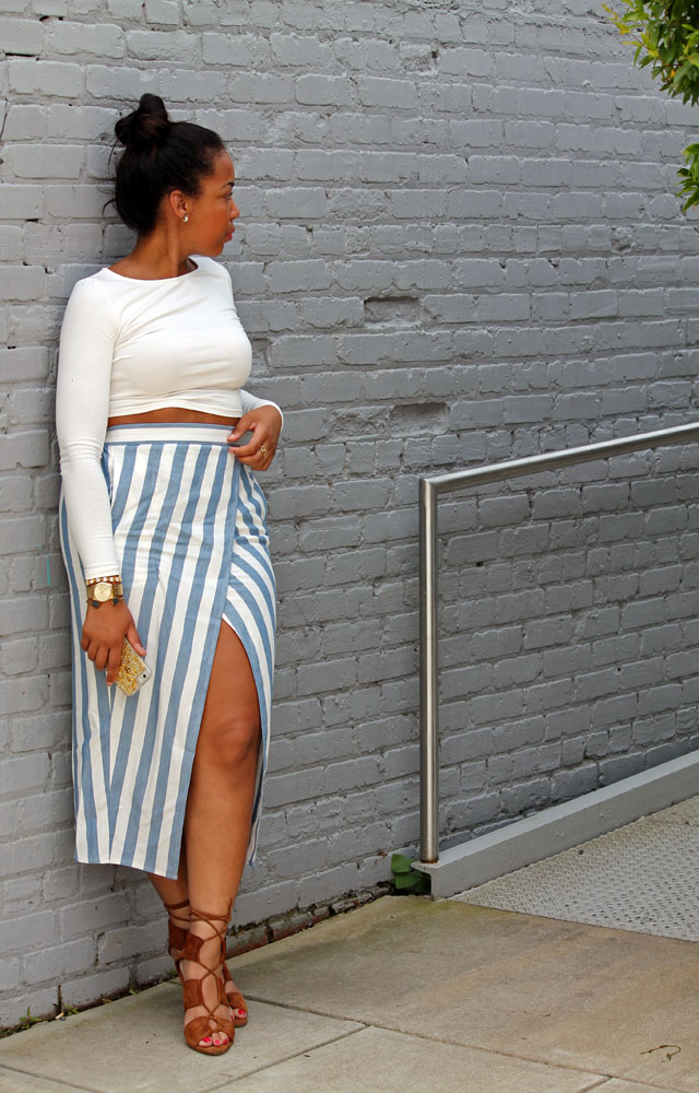 madewell-stripe-skirt-forever-21-cropped-white-top-zara-lace-up-leather-sandals-.jpg
